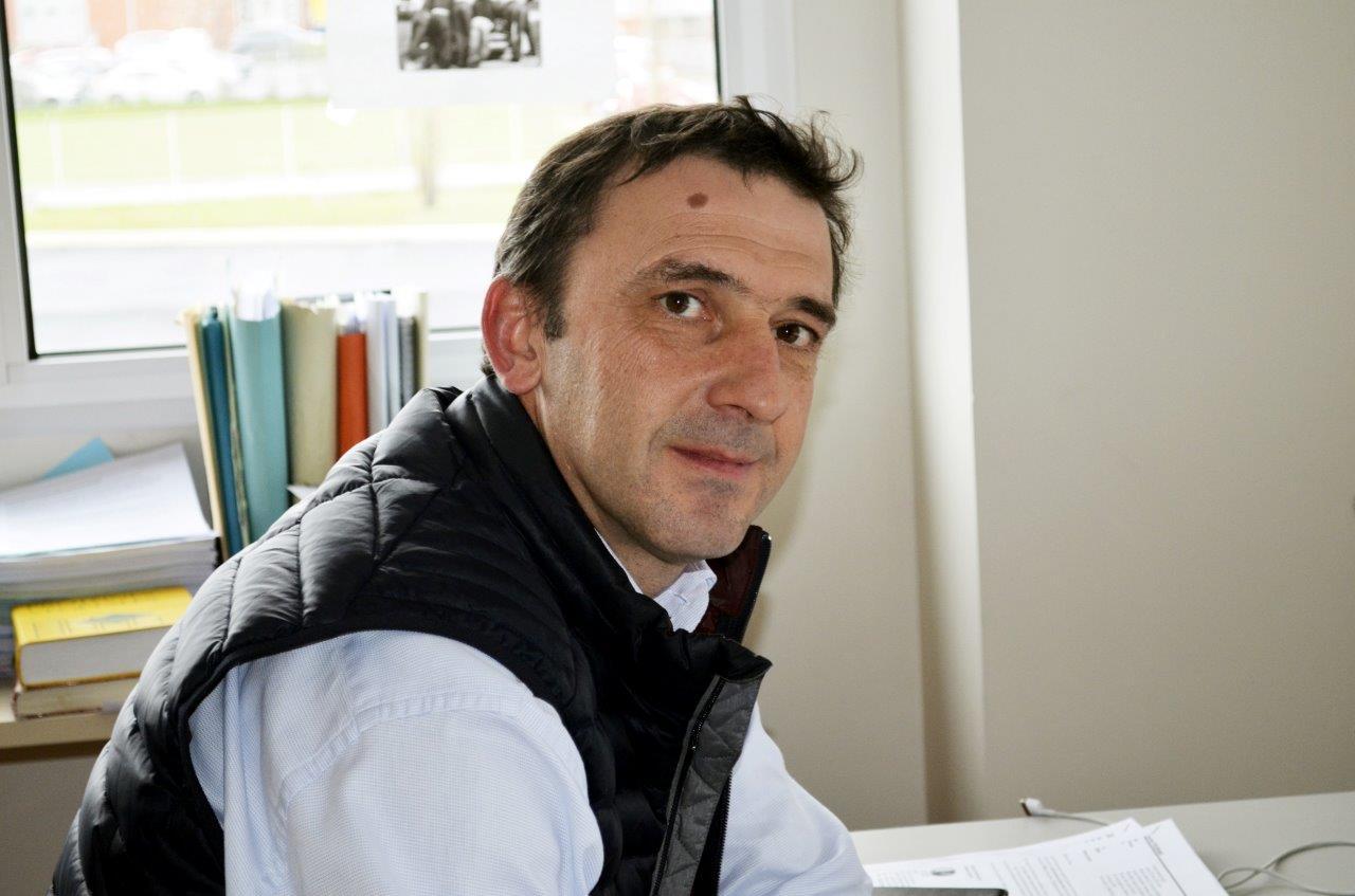 Laurent-picgirard-adiv
