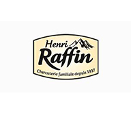 SALAISONS-HENRI-RAFFIN