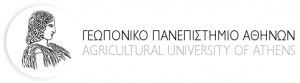 logo-AGRICULTURAL UNIVERSITY OF ATHENS