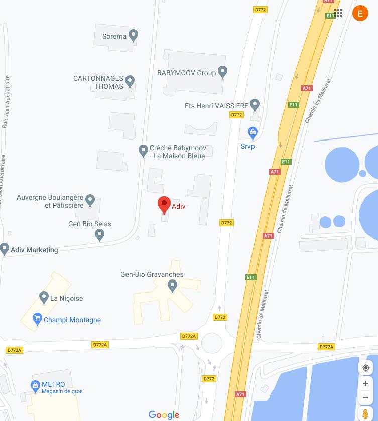 ADIV-google-map