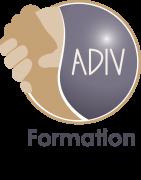 Symbole-activité-formation-adiv
